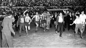 http://argentinafootball.narod.ru/articles/Stabile/1945.jpg