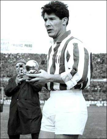 http://argentinafootball.narod.ru/articles/sivori/sivori6.jpg