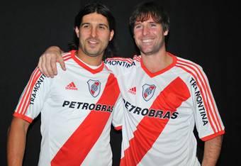 http://argentinafootball.narod.ru/clip_image004.jpg
