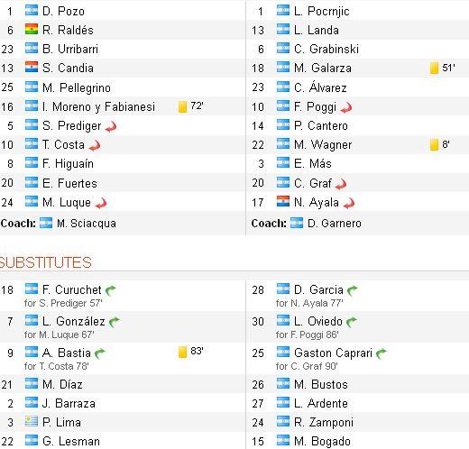 http://argentinafootball.narod.ru/for_forum/3_8_2.jpg