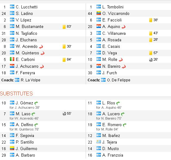 http://argentinafootball.narod.ru/for_forum/4_8_2.jpg