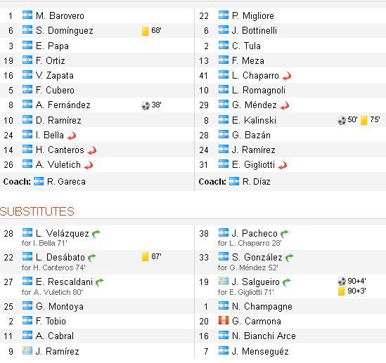 http://argentinafootball.narod.ru/for_forum/5_8_2.jpg
