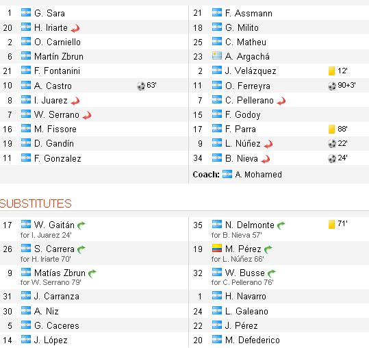 http://argentinafootball.narod.ru/for_forum/6_8_2.jpg