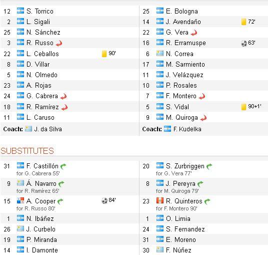 http://argentinafootball.narod.ru/for_forum/9_8_2.jpg