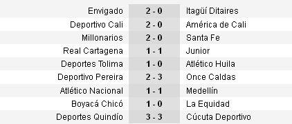 http://argentinafootball.narod.ru/for_forum/columbia_9.jpg
