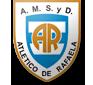 http://argentinafootball.narod.ru/foto/rafaela.png